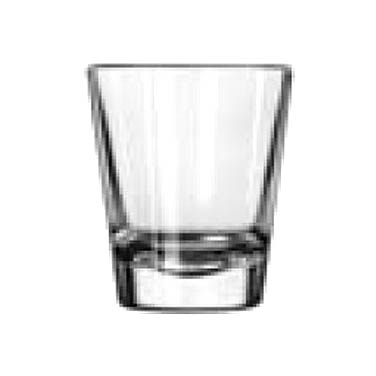 Libbey Glass 5114 glass, shot / whiskey