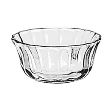Libbey Glass 5119 supreme liner