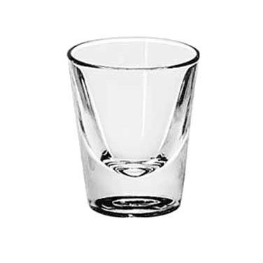 Libbey Glass 5120 glass, shot / whiskey