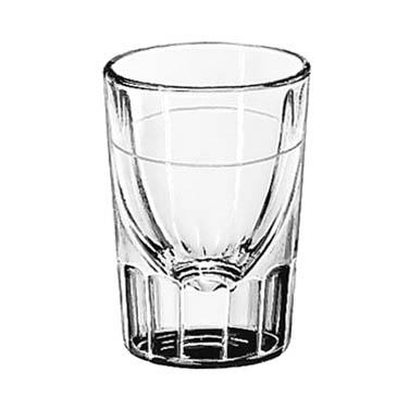 Libbey Glass 5126/A0007 glass, shot / whiskey