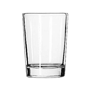 Libbey Glass 5134 glass, water / tumbler