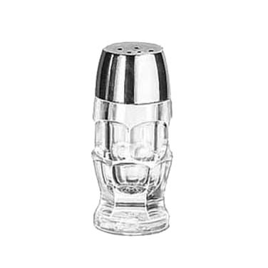 Libbey Glass 5221 salt / pepper shaker