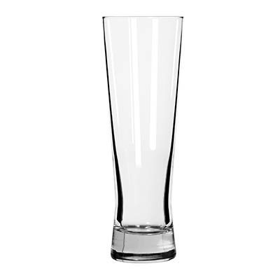 Libbey Glass 526 glass, beer