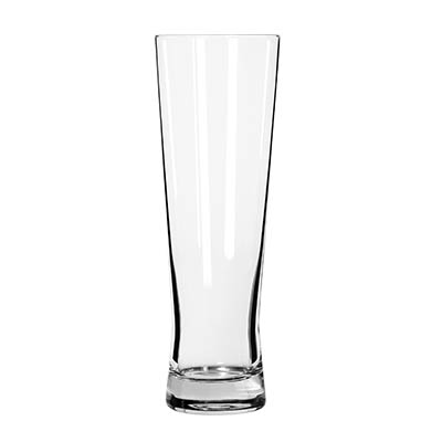 Libbey Glass 527 glass, beer