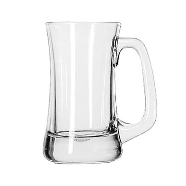 Libbey Glass 5297 glass, beer