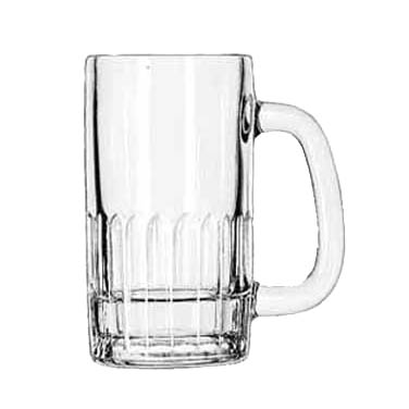Libbey Glass 5309 glass, beer