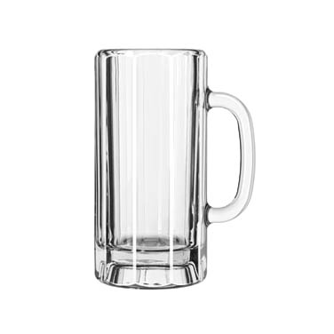 Libbey Glass 5327 glass, beer