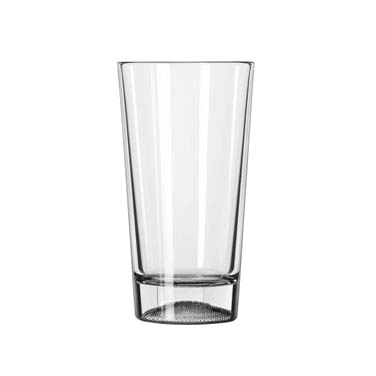 Libbey Glass 5329 glass, cooler