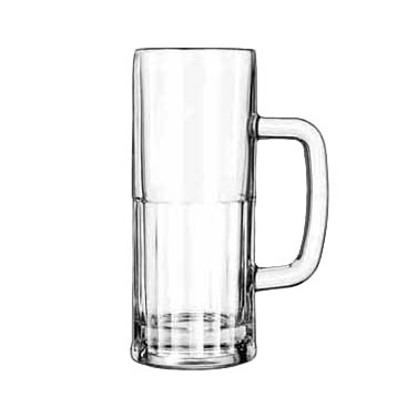 Libbey Glass 5360 glass, beer
