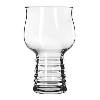 Libbey Glass 545/69292 glass, beer