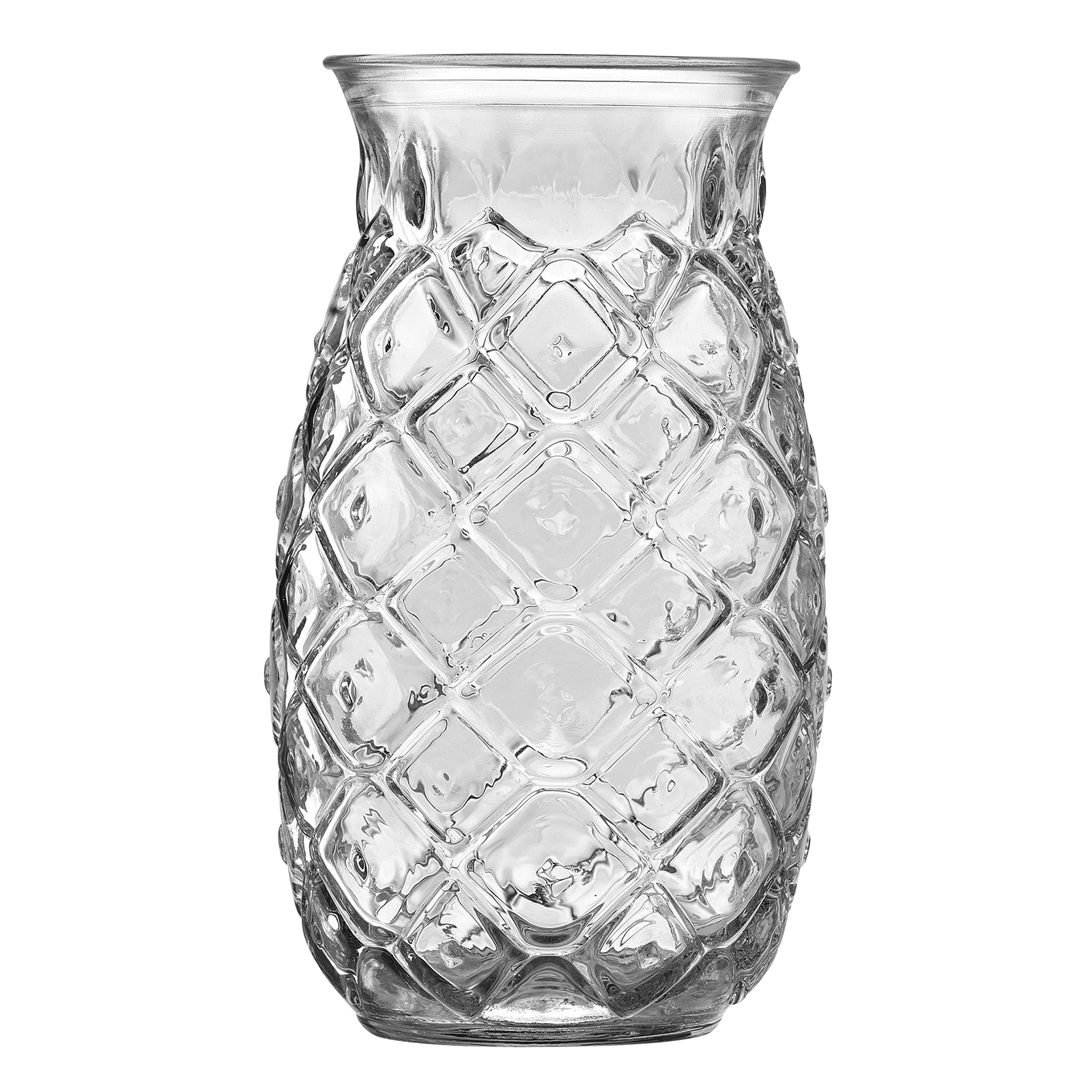 Libbey Glass 56880 glass, cocktail / martini