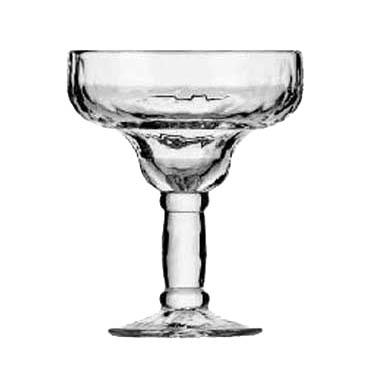 5784 Libbey Glass glass, margarita