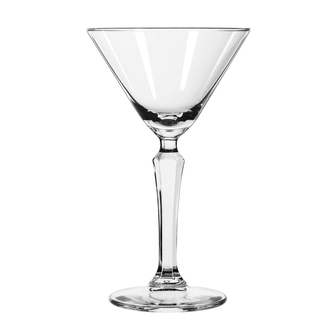 Libbey Glass 601404 glass, cocktail / martini