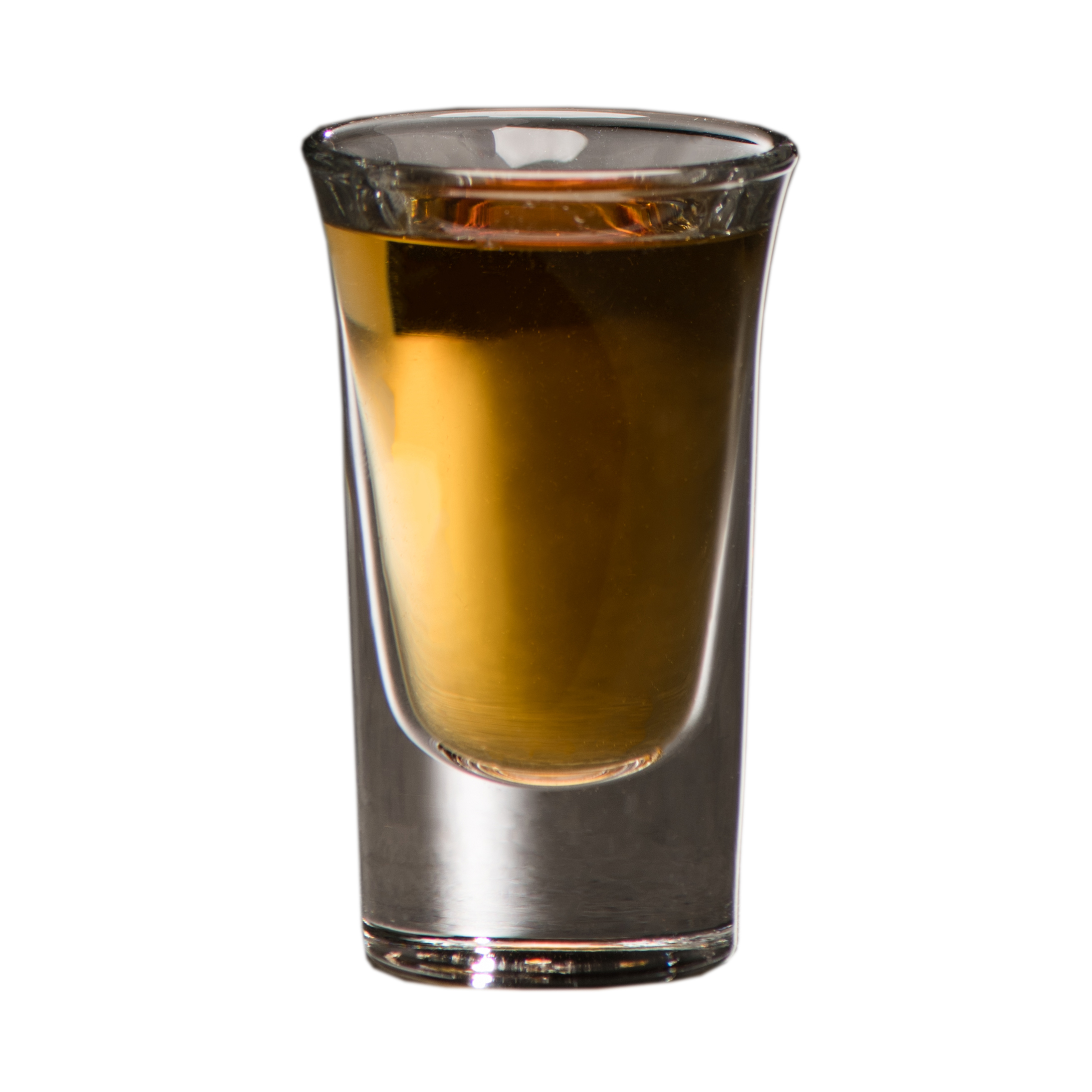 Libbey Glass 6284 glass, shot / whiskey