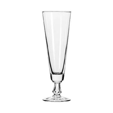 Libbey Glass 6425 glass, beer
