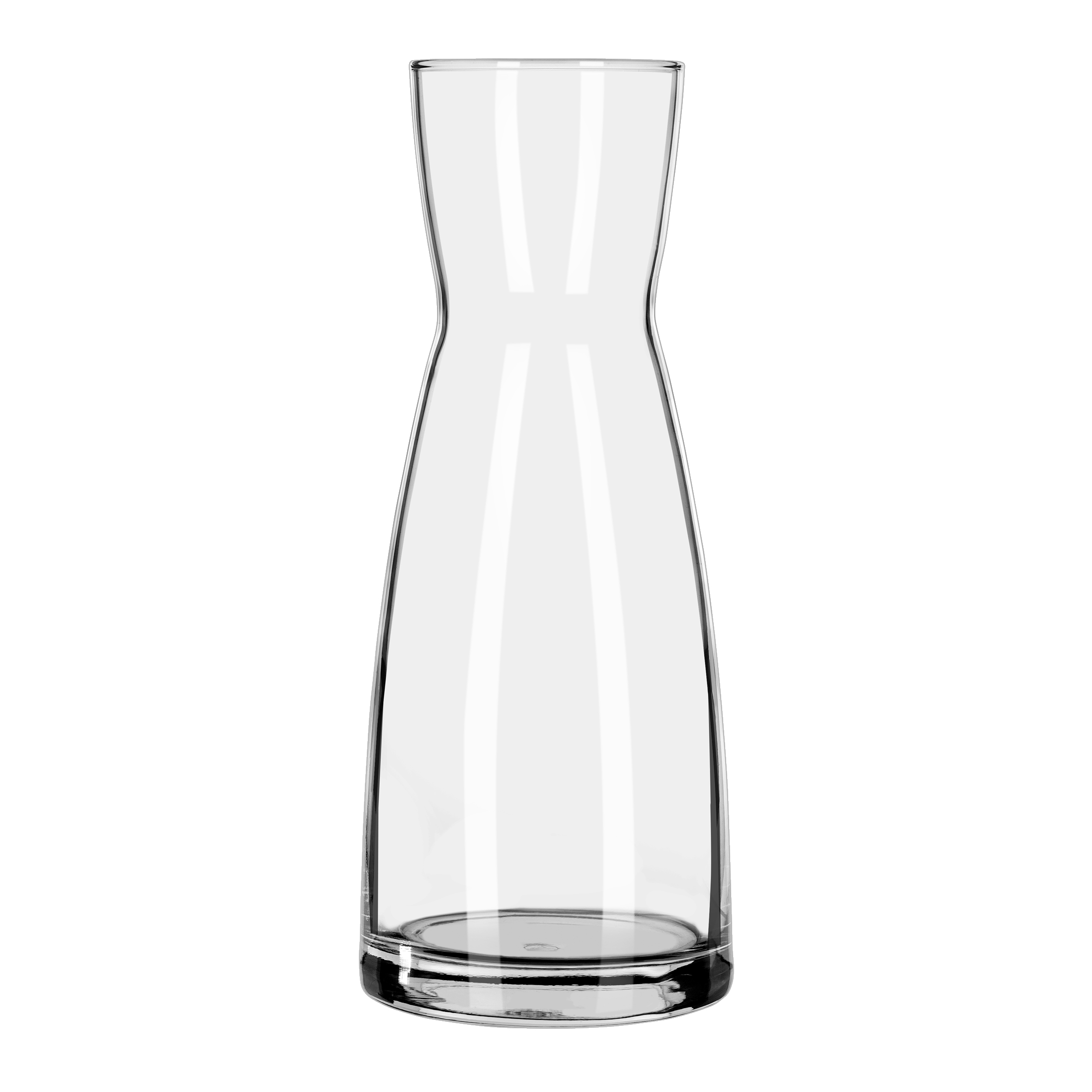 Libbey Glass 701 decanter carafe