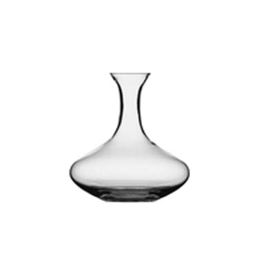 Libbey Glass 7060159 decanter carafe