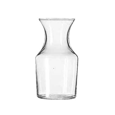 Libbey Glass 719 decanter carafe