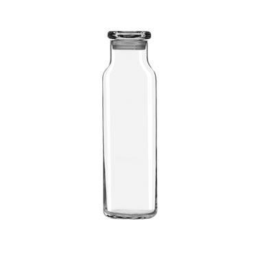 Libbey Glass 726 glass, bottle
