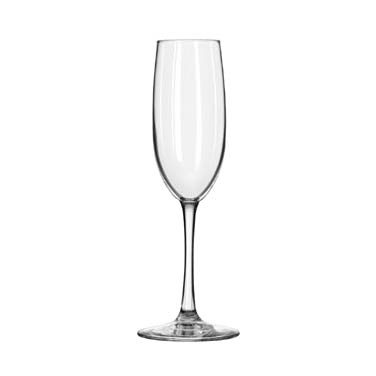 Libbey Glass 7500/69292 glass, champagne / sparkling wine