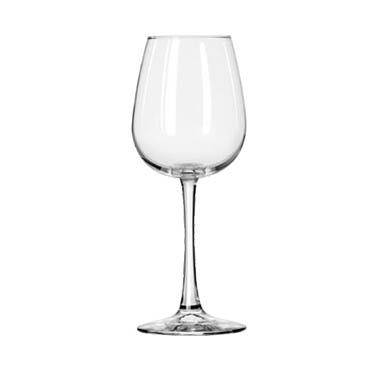 Libbey Glass 7508 glass, wine