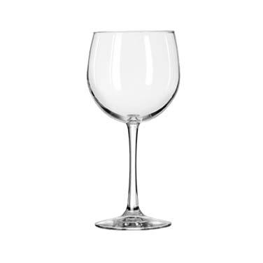 Libbey Glass 7509 glass, wine