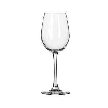 Libbey Glass 7517 glass, wine