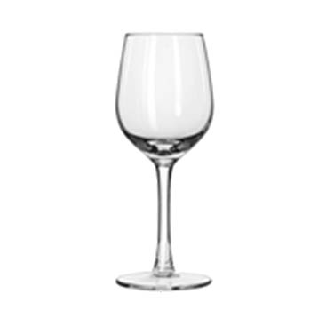 Libbey Glass 7531 glass, wine
