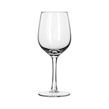 Libbey Glass 7532 glass, wine