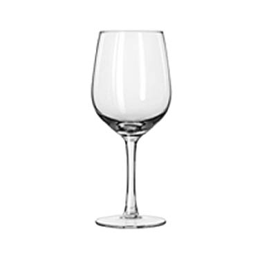 Libbey Glass 7533 glass, wine