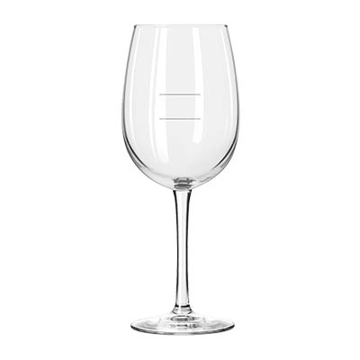 Libbey Glass 7533/1178N glass, wine