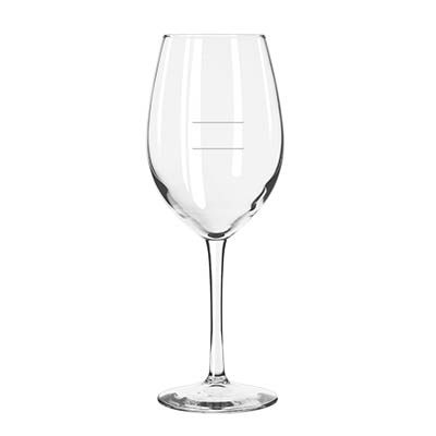 Libbey Glass 7553/1178N glass, wine
