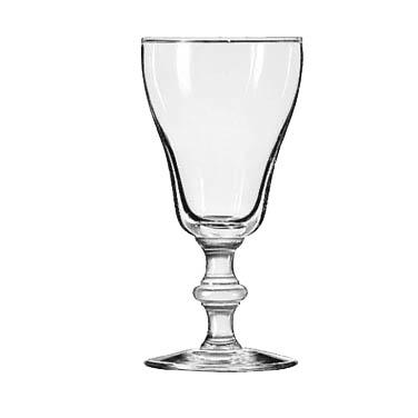 Libbey Glass 8054 mug, glass, coffee