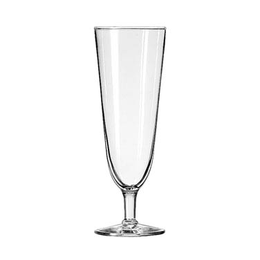 Libbey Glass 8425 glass, beer