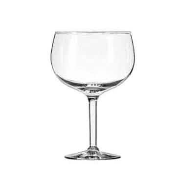 Libbey Glass 8427 glass, margarita