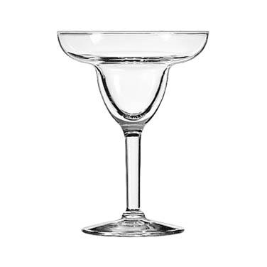 Libbey Glass 8428 glass, margarita