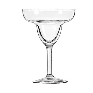 Libbey Glass 8429 glass, margarita