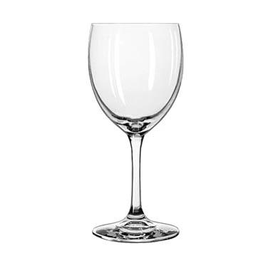 Libbey Glass 8572SR glass, wine