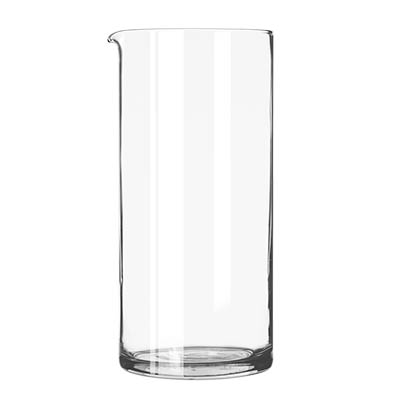 Libbey Glass 88709 glass, mixing