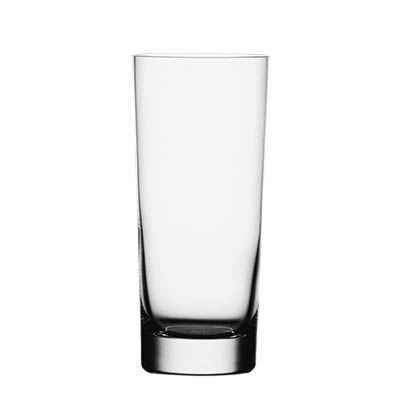Libbey Glass 9008012 glass, hi ball