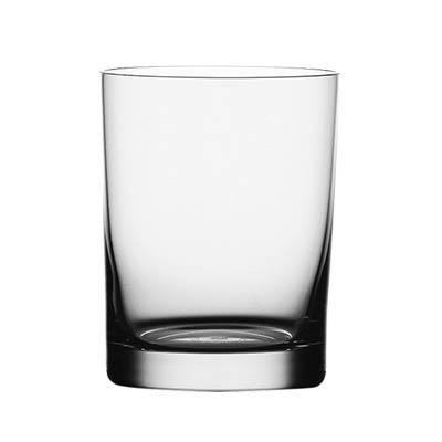 Libbey Glass 9008016 glass, water / tumbler