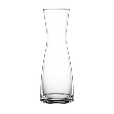 Libbey Glass 9008055 decanter carafe