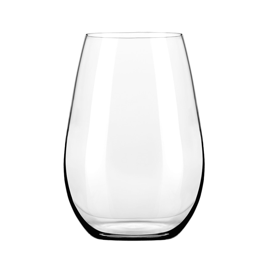 Libbey Glass 9014 glass, wine