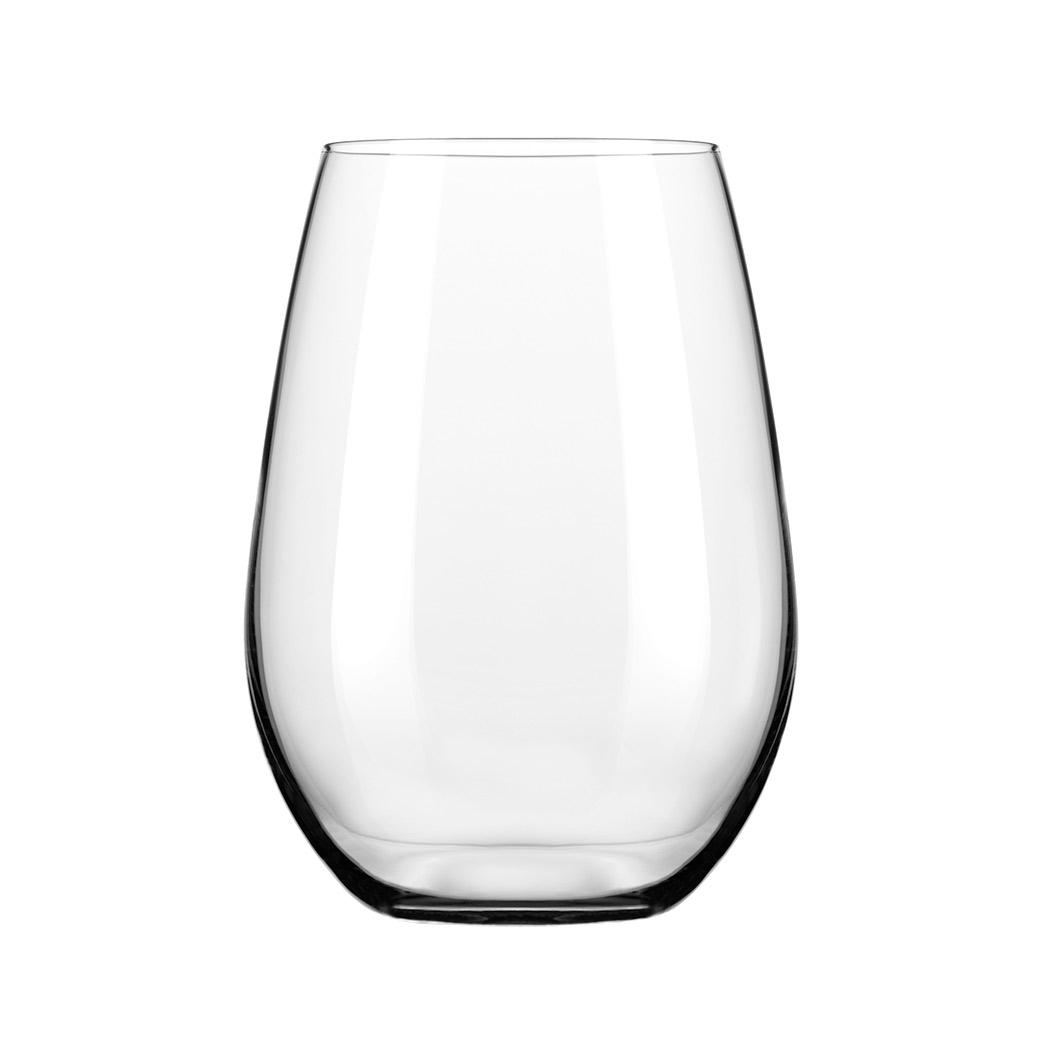 Libbey Glass 9016 glass, wine