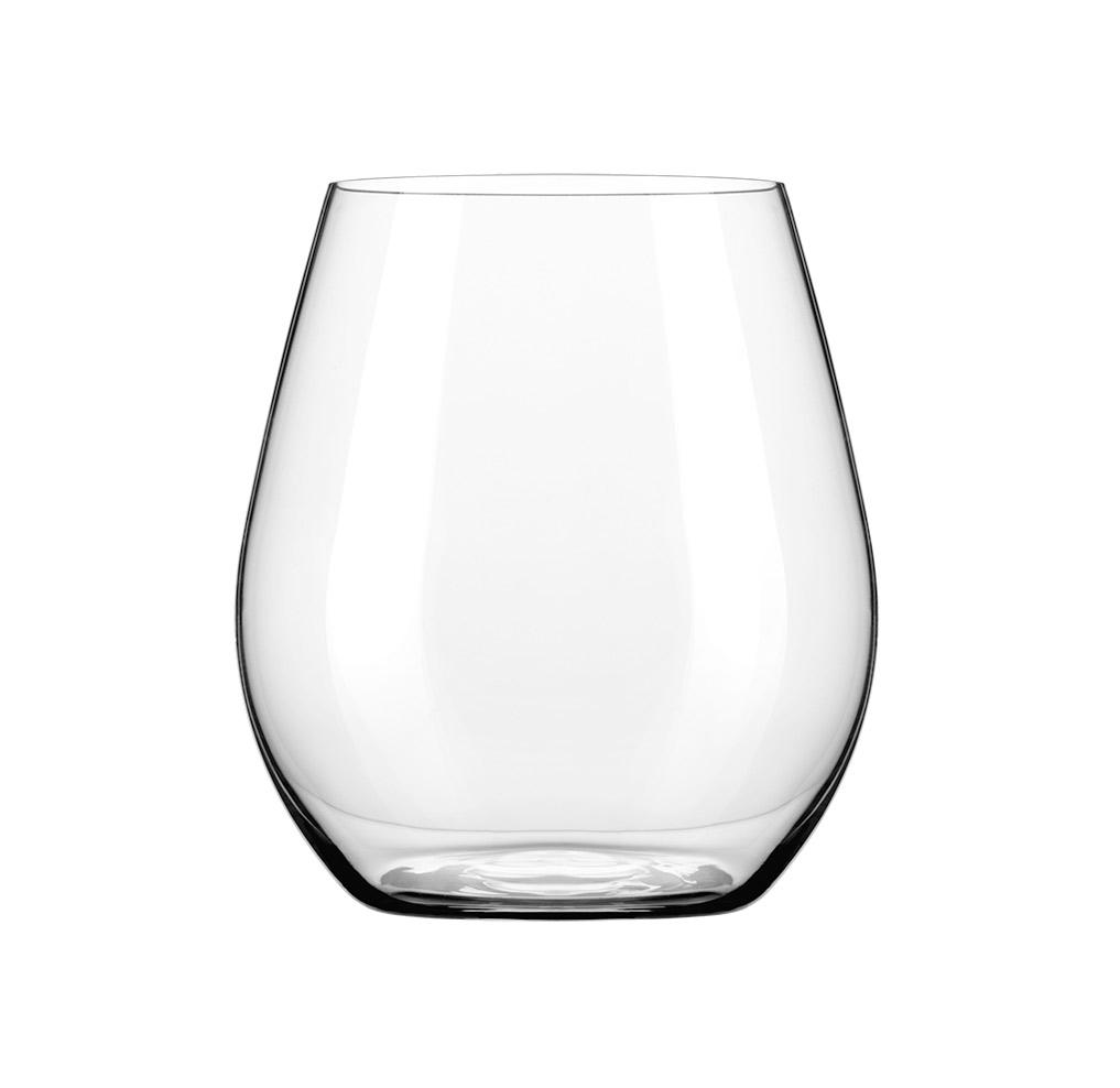 Libbey Glass 9017 glass, wine