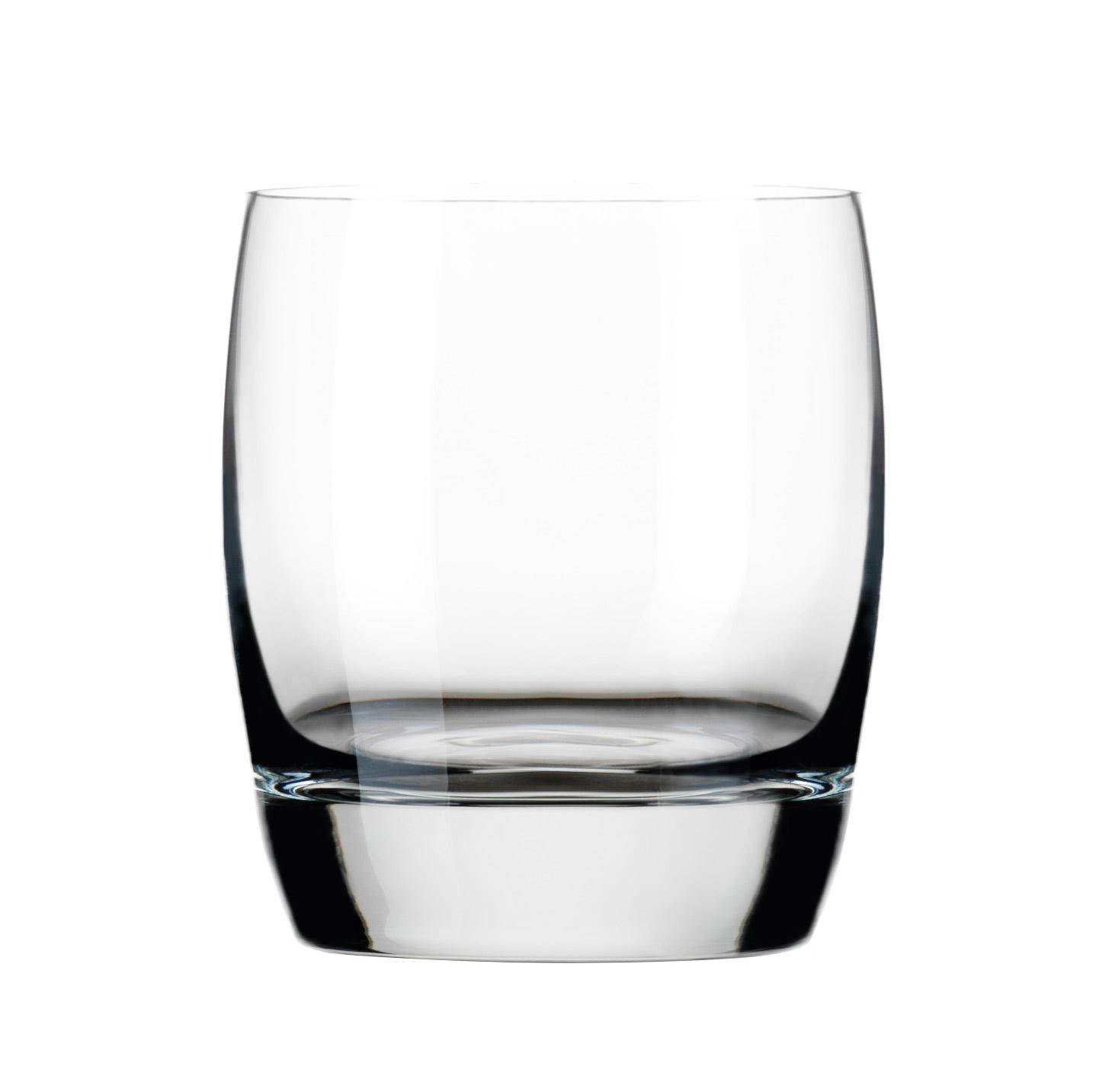 Libbey Glass 9021 glass, old fashioned / rocks