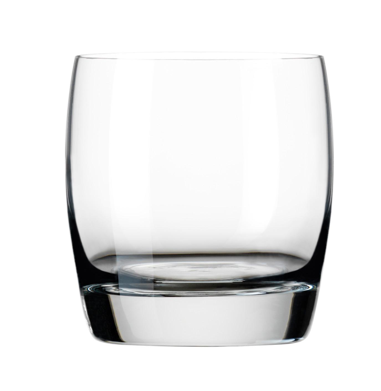 Libbey Glass 9022 glass, old fashioned / rocks
