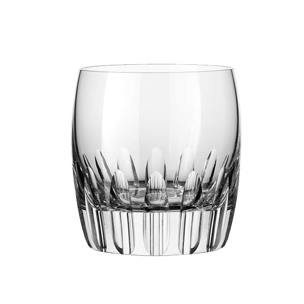 Libbey Glass 9022/69474 glass, old fashioned / rocks
