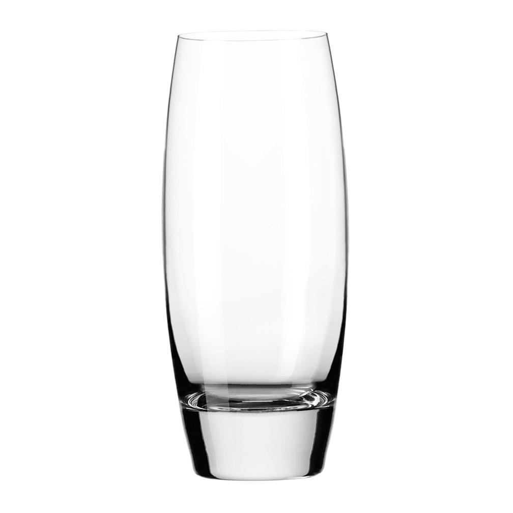 Libbey Glass 9024 glass, hi ball