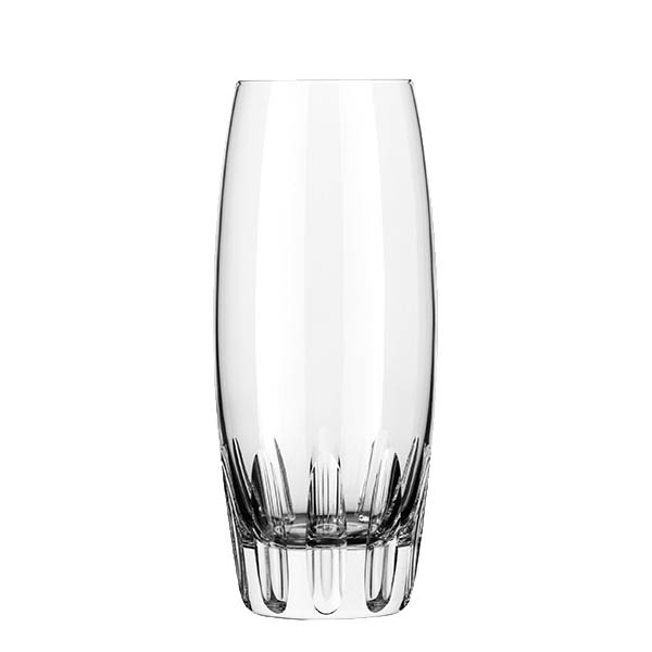 Libbey Glass 9025/69474 glass, cooler